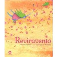 Reviravento