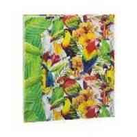 Álbum Tropical Ferragem 200 Fotos 13x18 303 - Ical