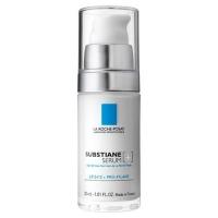 Rejuvenescedor Facial Substiane [+] Serum La Roche Posay 30ml