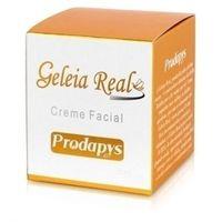 Creme Prodapys Facial de Geléia Real 50g