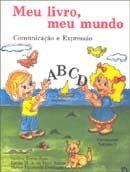 Meu Livro Meu Mundo Comunicaaao 3