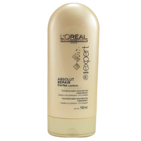 Condicionador Loreal Professionnel Absolut Repair Cortex Lipidium 150ml