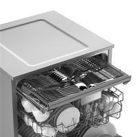 Lava-Louças Electrolux LI14X Inox 110V