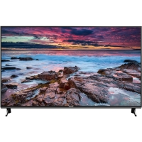 "Smart TV LED 55"" 4K Panasonic TC-55FX600B"