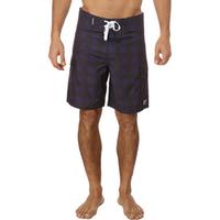Shorts Masculino Board Quadriculado