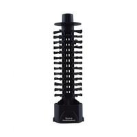 Escova Rotativa Philco Ceramic Spin Ion Brush 127v