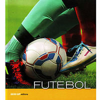Futebol 1ª Ediçao 2013