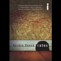 Ebook - Ratos