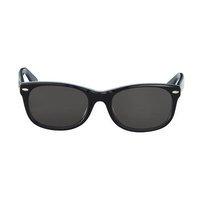 Óculos de Sol Tigor Tigre Casual Azul