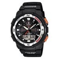 7c29a35c35d Relógio de Pulso Casio SGW-500H-1BVDR Masculino Analógico e Digital -  Preços com até 7% de desconto