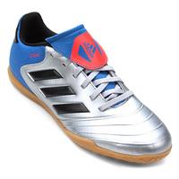 Chuteira Futsal Adidas Copa Tango 184 IN Masculina - Masculino  b9804ee7ac28d