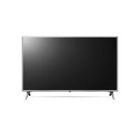 Smart TV LG Pro 4K 43\