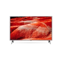 Smart TV LG Pro 4K 43 43UM751C