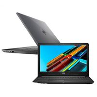 Notebook Dell Inspiron Intel Core I3 4gb 1tb 15 6 ubuntu Linux I153567d15c