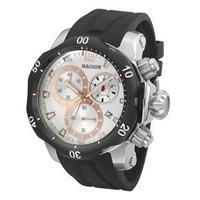 065bf1cb4f2 Comparar preços de Relógio de Pulso Magnum Baratos é no JáCotei