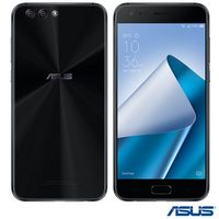 Smartphone Asus Zenfone 4 ZE554KL-1A055BR Desbloqueado GSM Dual Chip 64GB 4GB Ram Android 7.0