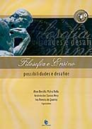 Filosofia e Ensino: Possibilidades e Desafios