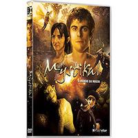 Mystikal O Mundo da Magia - Multi-Região / Reg.4