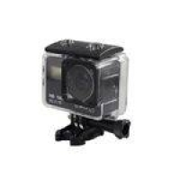 Camera Filmadora Esportiva HD 1080p Wifi Sch-003 Hoopson
