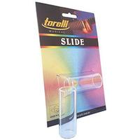 Slide para Guitarra Torelli TA 201 19mm