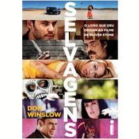 Ebooks Selvagens