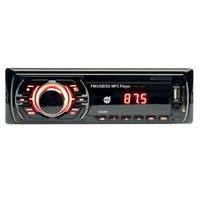 MP3 Player Automotivo Dazz DZ-52240 Preto