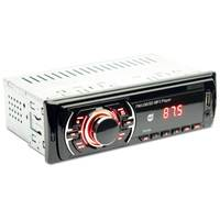 MP3 Player Automotivo Dazz DZ-52240 Preto