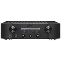 Marantz PM7005 High Class Amplificador Integrado