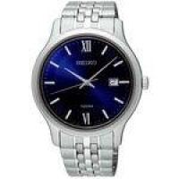 Relógio Seiko Masculino Sur219b1 D3sx