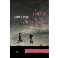 Desejos Inacabados - Gail Godwin