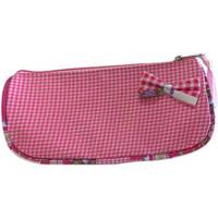 Necessaire Apparatos Star Sweet Rosa
