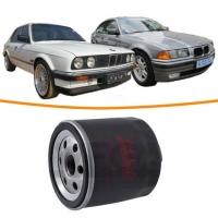 Filtro Oleo BMW 320i 2.0 1985 a 1993