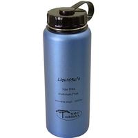 Garrafa Sister Ourtdoors de Aço Inox Liquid Safe 1L