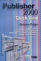 Publisher 2000 Quick View