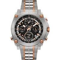 cc66bbdce6e Comparar preços de Relógio de Pulso Bulova Baratos é no JáCotei