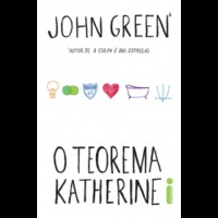 Ebook - O teorema Katherine