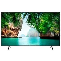 Smart TV Led 55'' 4K Panasonic TC55GX500B