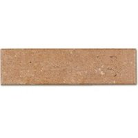 PORCELANATO ESMALTADO BORDA BOLD ALL BRICKS TERRACOTA 7X26CM 555072 Portobello
