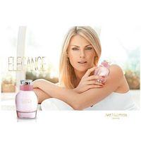 Perfume Ana Hickmann Elegance Deo Colonia 100ml