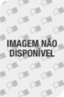 Projeto Zepelim - Pirlimpimpim Pelos Ares