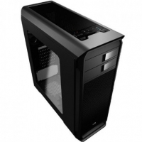 PC Gamer Sampa SPCS18 AMD FX-4300 8GB 1TB 3.8GHz Windows 10 Preto