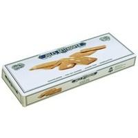 Biscoito Jules Destrooper Belga Almond Thins 100g