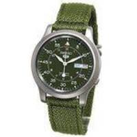 Relógio Seiko Snk805