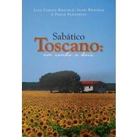 Sabático Toscano - Um Sonho a Dois