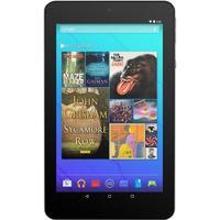 Tablet Ematic EGQ373BU 16GB 7 Azul