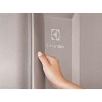 Refrigerador Electrolux DC51X 475L Inox