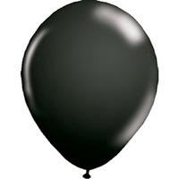 Balão Balloontech Preto Onix