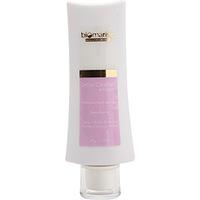 Esfoliante Biomarine Detox Cleanser Exfoliant 50g