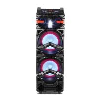 Caixa Amplificada Lenoxx CA-3900