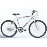 Bicicleta Aro 26 Mtb Velox Ello Bike